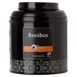 THEE LOS ROOIBOS BIO FAIRTRADE