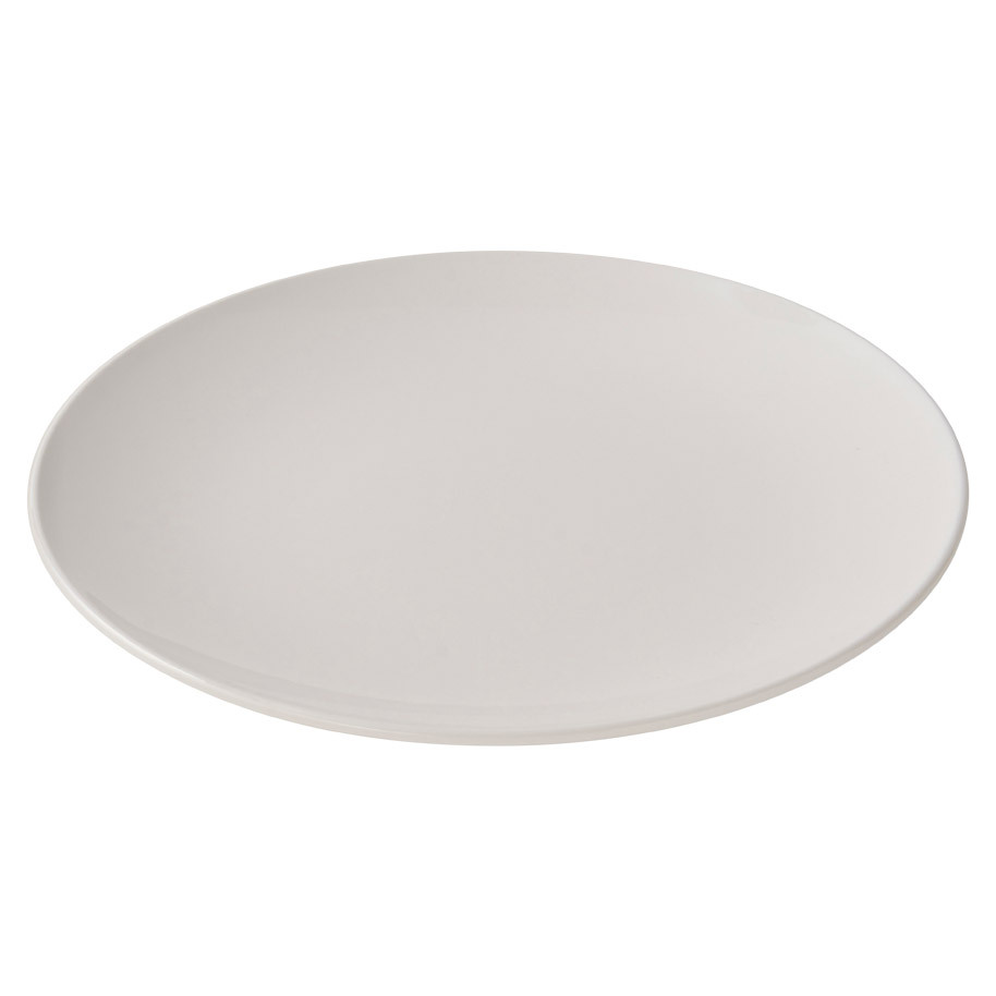 ASSIETTE A COUPE EEMELAMINE 30 CMSELECT