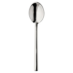 TEASPOON FIORE