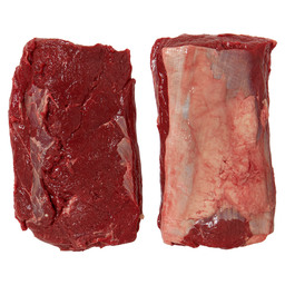 HERT SHORTLOIN NZ EP M.VLIES