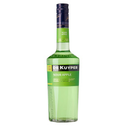 KUYPER SOUR APPLE