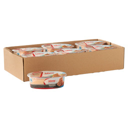 SALADE TONIJN 50GR. PORTION PACK