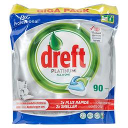 DREFT VAATWAS REGULAR VERV. 29222750