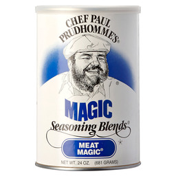 VIANDE MAGIC SEASONING