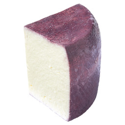 CACIO DI VINO WINE CHEESE