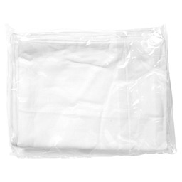 CHEESE CLOTH 100% COTTON WHITE