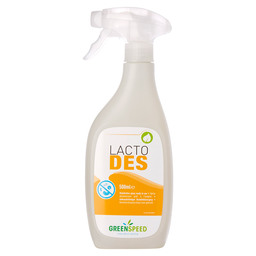 LACTO DES SPRAY