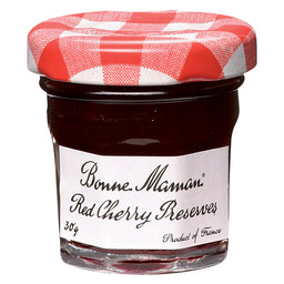 KERSENJAM MINI 30GR