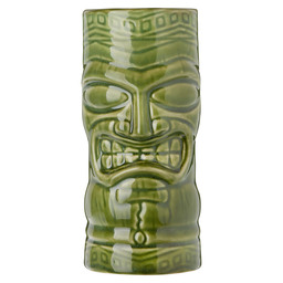 MOSQUITO TIKI GREEN 59,1CL