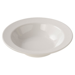 MELAMINE PASTABORD  WIT 317MM *SELECT DW