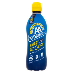 AA DRINK SMART RECOVERY 50 VERV. 2004690