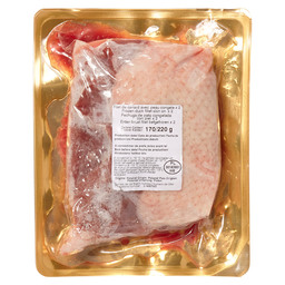 EENDFILET TAM POOLS 170-220 GR DS 5 KILO