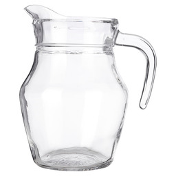 WATER JUG BROC 50CL