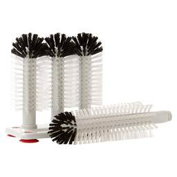 BEER BRUSH SUCTION FOOT