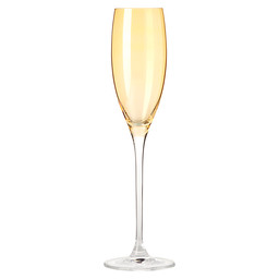 CHAMPAGNE 220ML AMBER LUCENTE