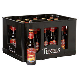 TEXELS BLOND 30CL