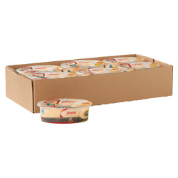 SALADE SCHARRELEI 50GR. PORTION PACK