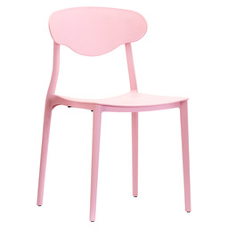 OTRY CHAIR - PINK