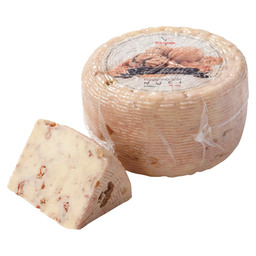 PECORINO WALNUT