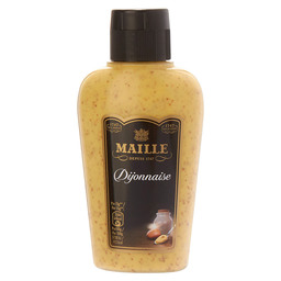MAILLE DIJONNAISE SQUEEZE