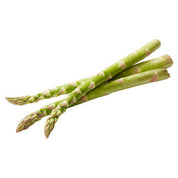 ASPARAGUS GREEN IMPORT