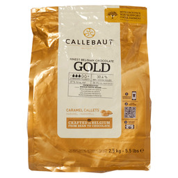 CALLETS GOLD