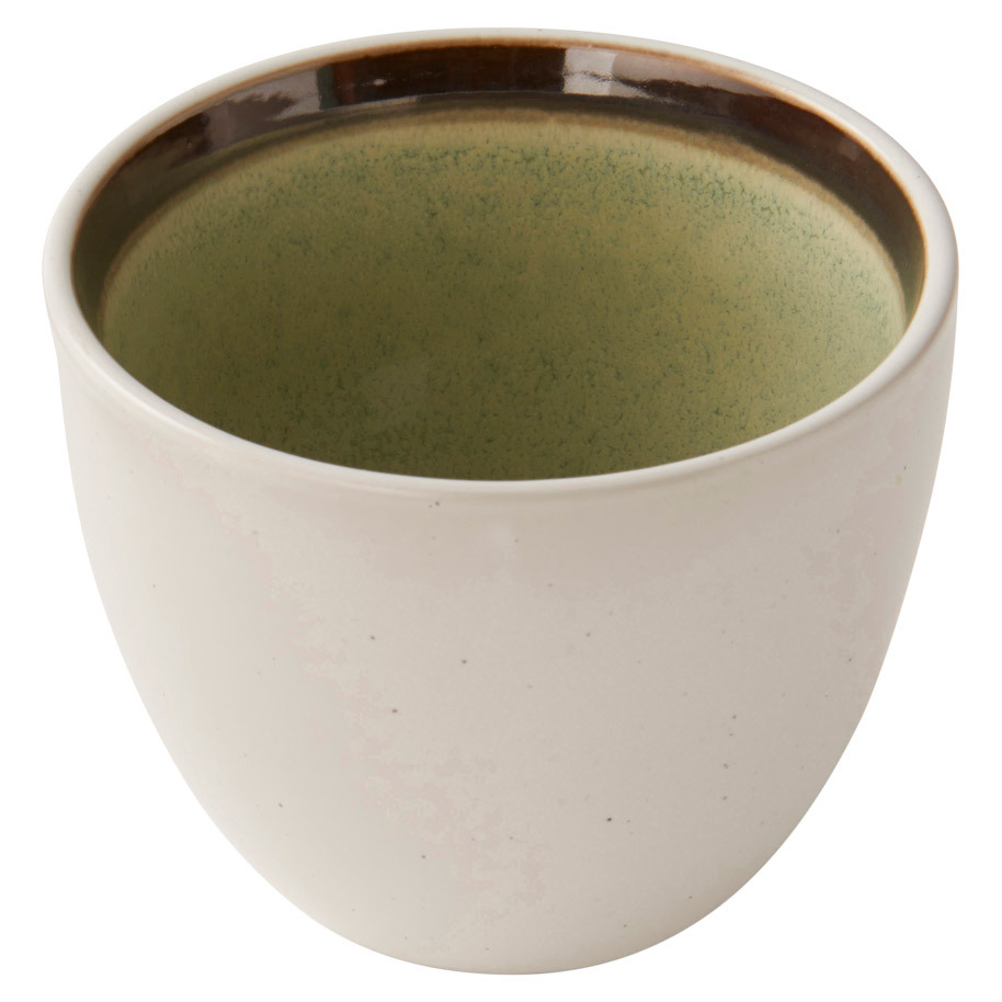 FEZ GREEN CUP 26 CL