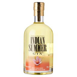 INDIAN SUMMER GIN DUNCAN TAYLOR