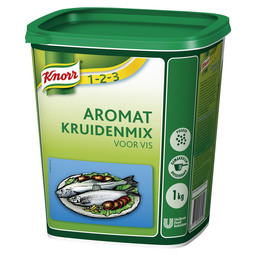 AROMAT FOR FISH KNORR