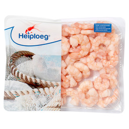 SHRIMPS ROSE JUMBO