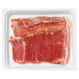 BACON SLICES LOCA SUPERIOR 1KG