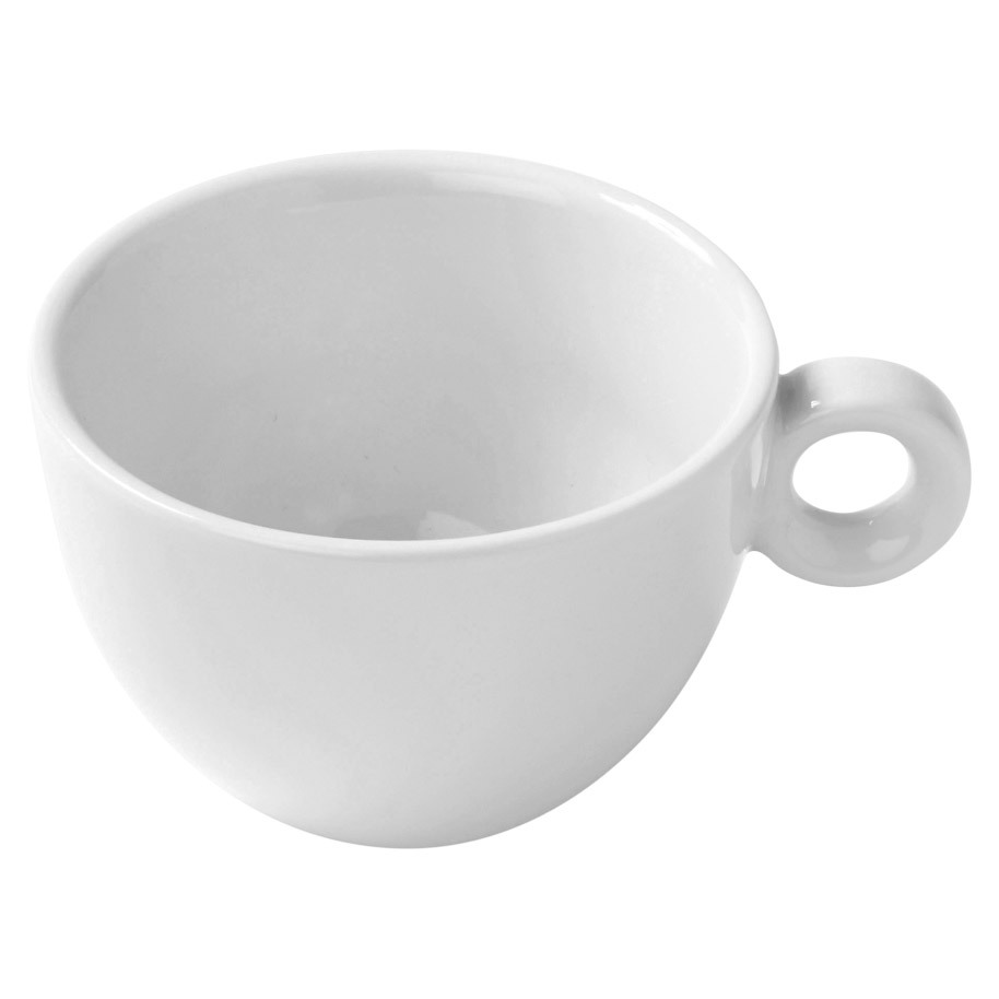 BOLA TASSE 20CL SELECT DINNERWARE