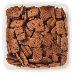 MINI SPECULAAS RB