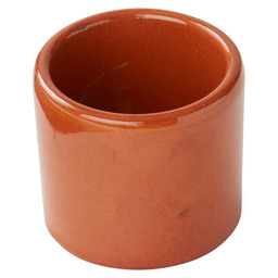 BUTTER  POT 5CM STRAIGHT HIGH CLASSICO