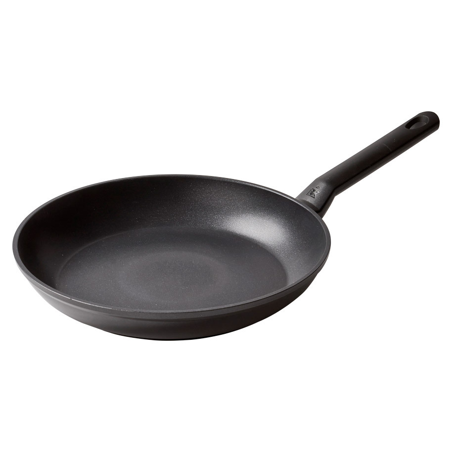 POELE A FRIRE 28 CM EASY INDUCTION