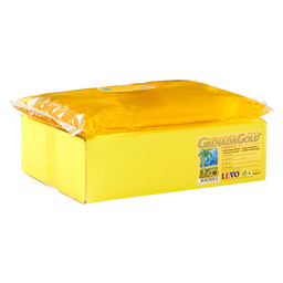 GRENADA GOLD PACK BAG 2X5 L.