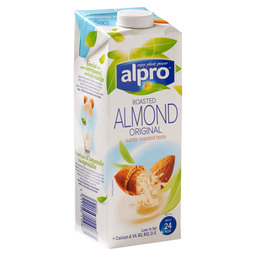 ALMOND MILK ORIGINAL