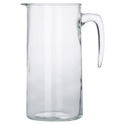 CAN INDRO 1,1L
