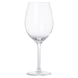 L'ESPRIT WATER GLASS 41 CL