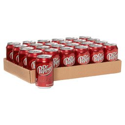 DR.PEPPER 33CL