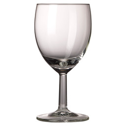 GILDE W.WINE GLASS 20 CL