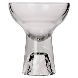 COUPE GLASS MARGARITA SHORTY 14CL