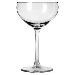 CHAMPAGNECOUPE SPECIALS 24CL