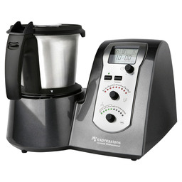 THERMOBLENDER ESPRESSIONS MYCOOK PRO