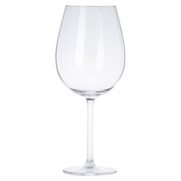 BOUQUET WINE GLASS 73CL