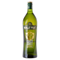 NOILLY PRAT DRY