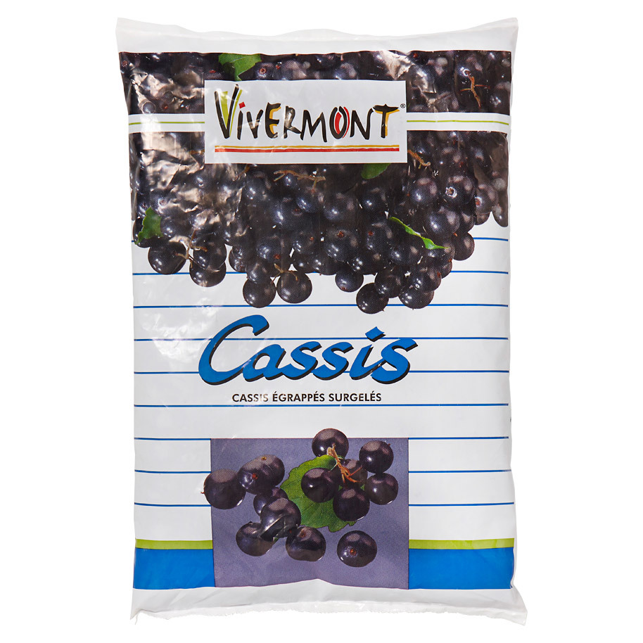 CASSIS EGRAPPS CASSIS EGRAPPS