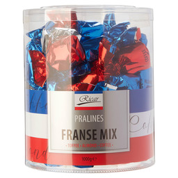 PRALINES FRENCH MIX VERV:28227740