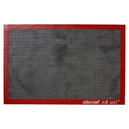 SILICONE BAKMAT 'AIR MAT'  583X384MM