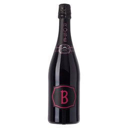 LUC BELAIRE ROSE FANTOME